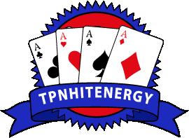 Tpnhitenergy