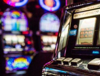 Permainan Kasino – Jelajahilah hiburan gratis yang terkenal